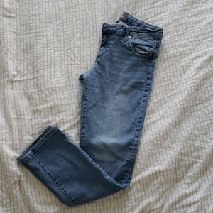 Kut From the Kloth Skinnies